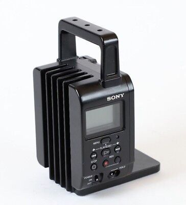 Sony HXR-IFR5 Interface Unit for the Sony FS700 Camera