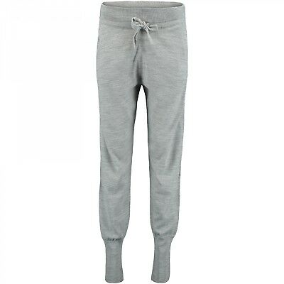 Jogging O'neill Knitted Jogger Silver Melee