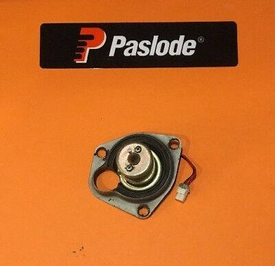 Recon Paslode Im250 Fan Motor With Mount 900573