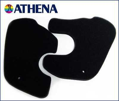 Athena Air Filters KYMCO DJ 50