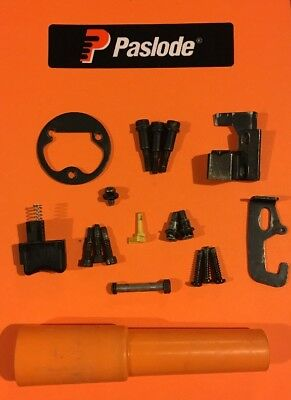 Recon Paslode Parts Various