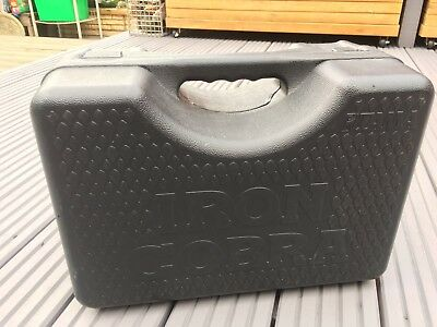 Tama Iron Cobra Pedal Case