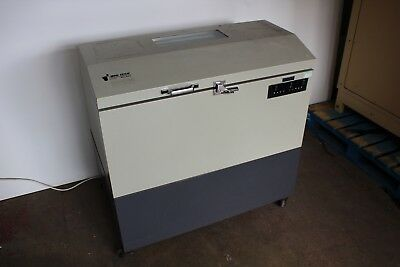 Jeio Tech Shaking Incubator SI-900R Lab Laboratory Shaker 90d Warranty