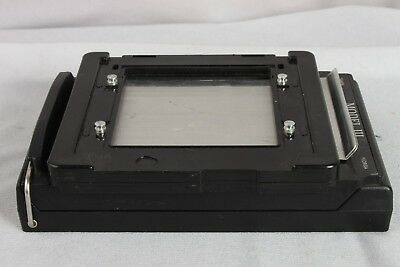 Polaroid Back for All RB67 Camera Model With Dark Slide FREE SHIPPING!
