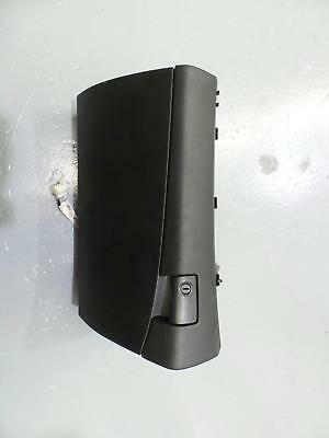 Holden Commodore Glove Box Ve, 08/06-04/13