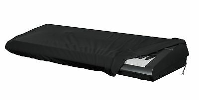 Gator 61 - 76 Note Keyboard Cover (GKC-1540) 61-76 Note
