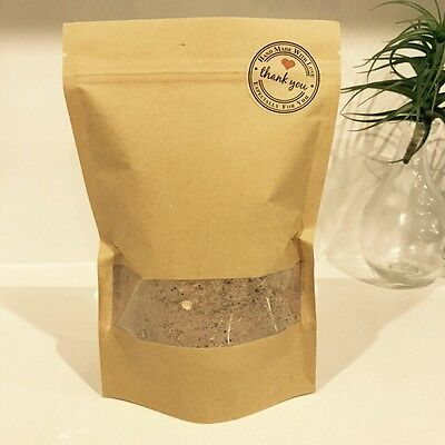2kg Milo & Oat Boobie Bikkies/Lactation Cookie Dry Mix, DIY, Breastfeeding Milk