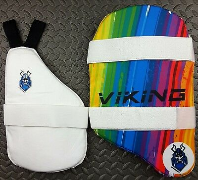 **NEW RELEASE** Viking Cricket A720 Thigh Pad 'COMBO'