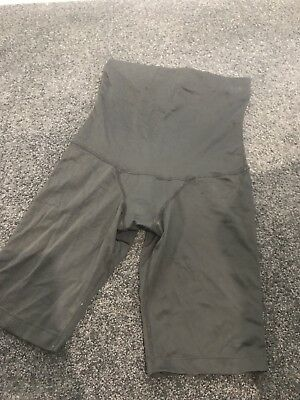 src recovery shorts S