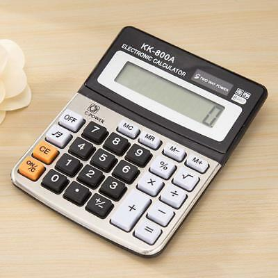 Heiß Office Supplies Calculator New Accounting Business Easy To Use