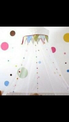 Mosquito Net For Baby Nursery