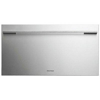 Fisher and Paykel CoolDrawer Integrated Fridge Drawer RB90S64MKIW1