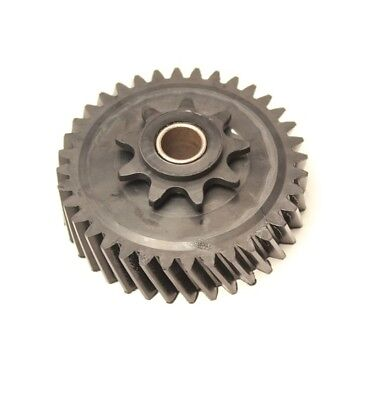 GEAR SPROCKET Garage Door Opener for Challenger Wayne Dalton Amarr 220315 P1012