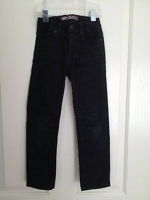 Mossimo Boys Jeans Size 6
