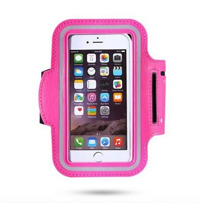 Cell Phones Armband Case Cover Holder Sports Running for iphone and other phones