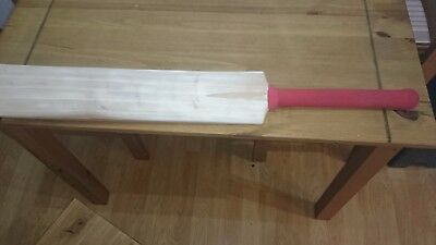 Grey Nicolls Dynadrive Mens Cricket Bat