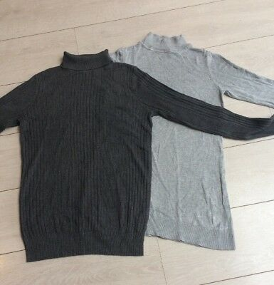 Asos Maternity Ladies Jumpers Size 12