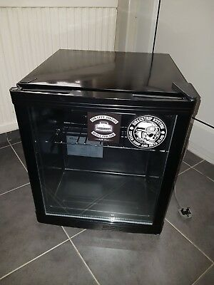 Mini fridge 42 L