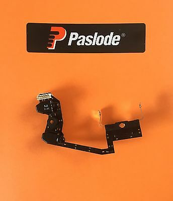 Paslode Im65A Moulded Circuit Board Brand New 900661