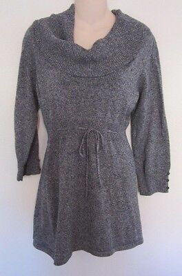 Oh Baby Maternity Sweater, New, Xl