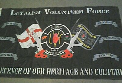 loyalist volunteer flag new rangers
