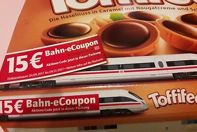 bahn coupon