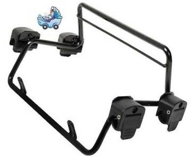 Mountain Buggy Swift  Adaptor / Clip 8   - Unity Carrier