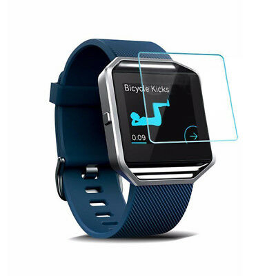 FP Protective film for Blaze Smart watch