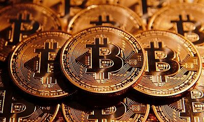 Cryptocurrency Bitcoin 0.001 BTC in your wallet mining contract FAST & EASY !!!