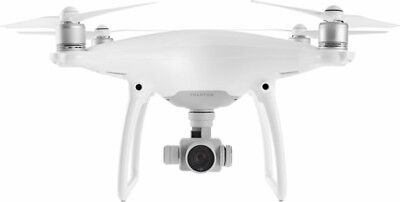 Dji Phantom 4 drone, 4k  UHD Camera, 32gb, BOXED