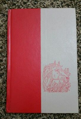 MISTY of CHINCOTEAGUE (1947) HC Illustra: Marguerite Henry: CHILD.CLASSICS