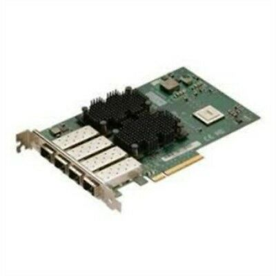 New Lenovo 1GB ISCSI 4 Port Host Interface Card