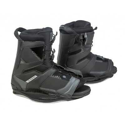 Ronix Network Wakeboard Boot-NEW