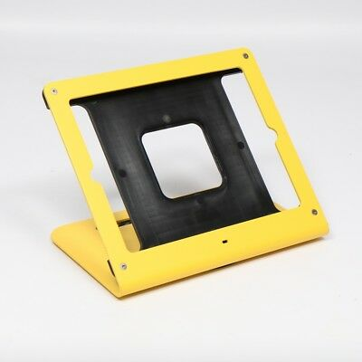 Heckler Design WindFall Retail POS Apple iPad 2/3/4 Security Display Stand