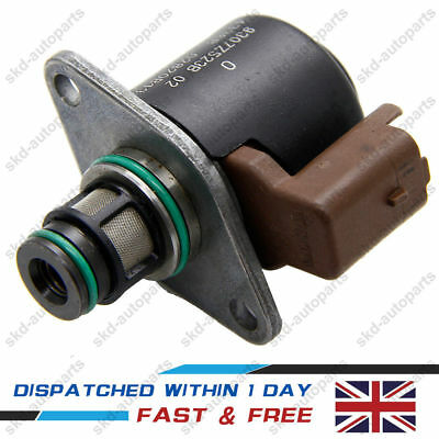 Fuel Pump Pressure Sensor fit Ford Focus Renault Clio Kangoo Nissan Note 1329098
