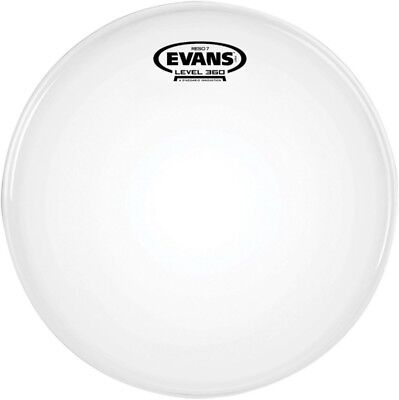 Evans RESO 7 Coated Resonant Tom Drumhead 18 Inch