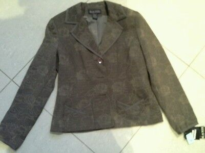 NEW Ladies jacket size 14