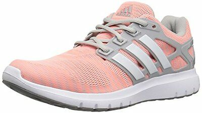 differently d74ba a9220 adidas Performance CG3037 Womens Energy Cloud V Running-Shoes- Choose  SZColor.