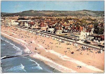 14-Cabourg-N°C-3342-A/0273