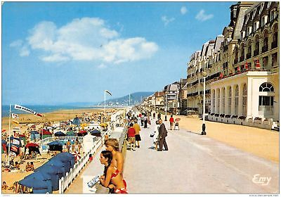 14-Cabourg-N°C-3342-A/0229