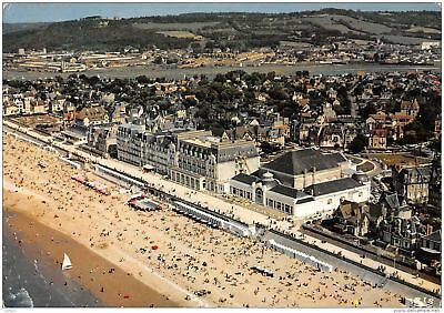 14-Cabourg-N°C-3341-C/0241