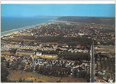 14-Cabourg-N°C-3341-C/0315