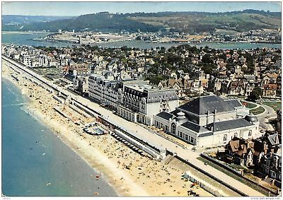 14-Cabourg-N°C-3341-C/0319