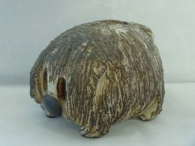 Briglin Dog/Dougal Money box