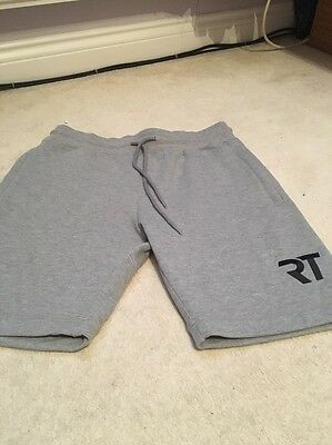 Ryan Terry Shorts M