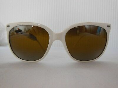 VINTAGE 'OVERSIZE' SUNGLASSES 1960/70's -by Le CLIC MADE IN FRANCE