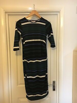 Size 10 Maternity Dress