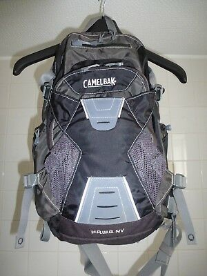 Camelbak HAWG NV Cycling Hydration Pack