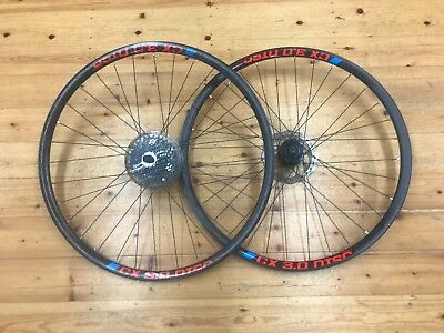 cannondale cyclo cross wheels 10 speed shimano disc