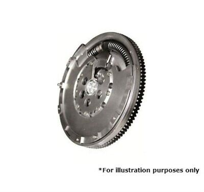 LuK Genuine  Brand New Flywheel 415021710
